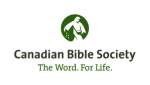 canadian-bible-society